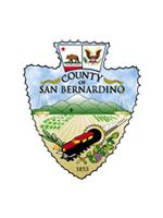 san bern county_logo